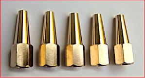 Paige Tools Meco Tips